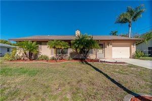 Photo of 6246 ROSEWOOD DRIVE, ENGLEWOOD, FL 34224 (MLS # D6104999)