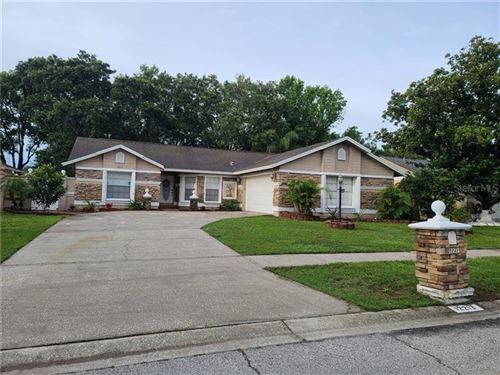 Photo of 12213 WILDBROOK DRIVE, RIVERVIEW, FL 33569 (MLS # G5029999)