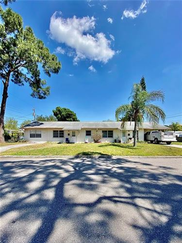 Photo of 1804 22ND AVENUE W, BRADENTON, FL 34205 (MLS # O5938999)