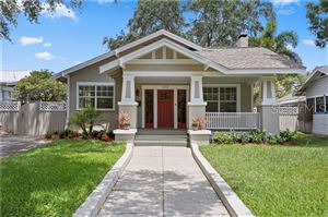 Main image for 1715 W HILLS AVENUE, TAMPA,FL33606. Photo 1 of 33