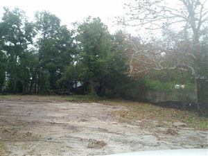 Photo of 0 ADRIAN AVENUE, LARGO, FL 33774 (MLS # U8029999)