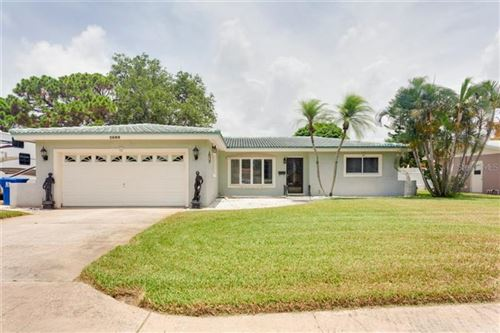 Photo of 2689 PINELLAS POINT DRIVE S, ST PETERSBURG, FL 33712 (MLS # U8089999)