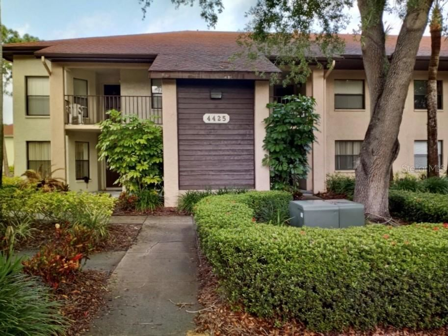 4425 45TH AVENUE W #102, Bradenton, FL 34210 - #: A4498999