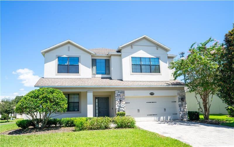 5736 RUE GALILEE LANE, Sanford, FL 32771 - #: O5881999