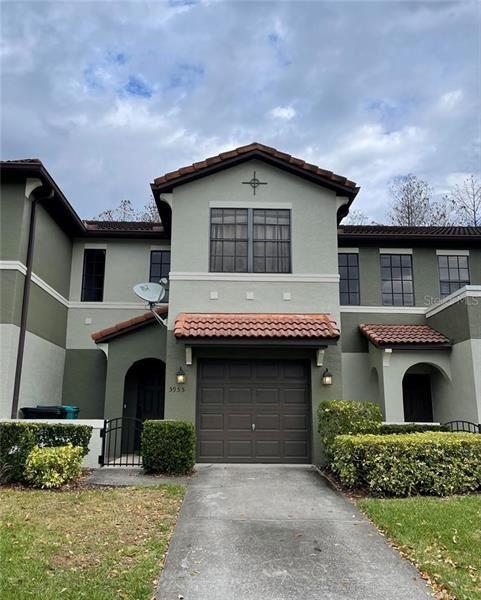 5955 TIVOLI GARDENS BOULEVARD, Orlando, FL 32829 - #: O5937999