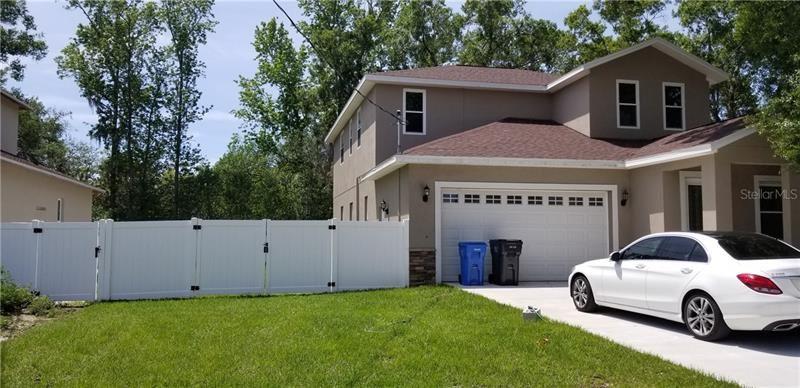 7412 Almark Street, Tampa, FL 33625 - MLS#: T3211999