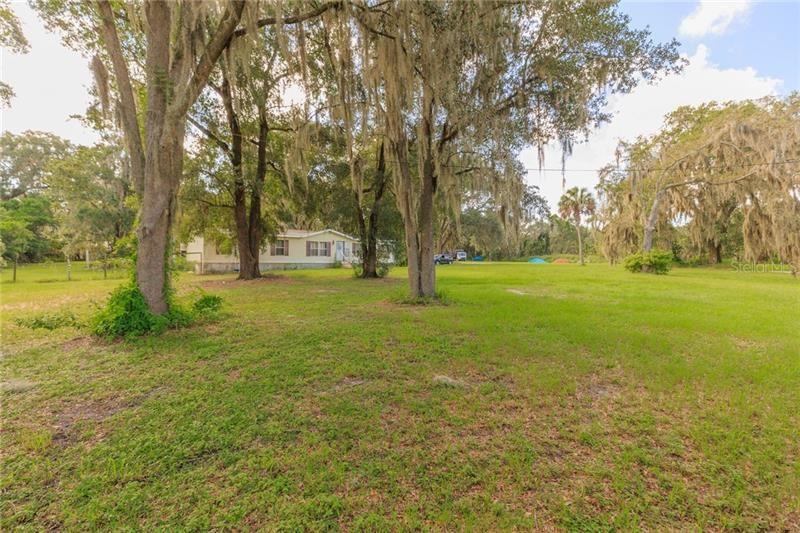 7244 JAMES STANALAND ROAD, Plant City, FL 33567 - #: T3259999