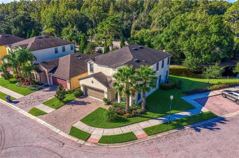 11001 TORTOLA ISLE WAY, Tampa, FL 33647 - MLS#: T3267999