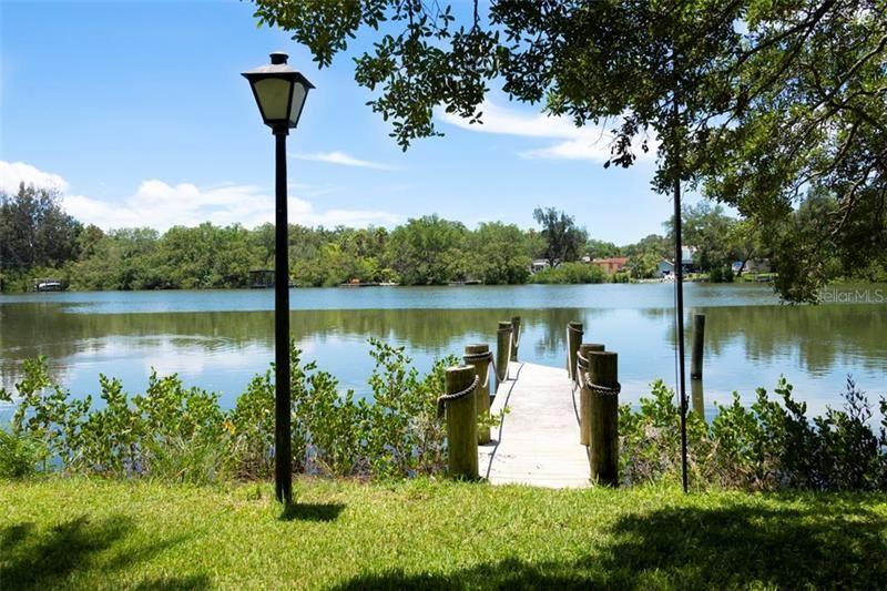 1820 1\/2 N WASHINGTON AVENUE, Clearwater, FL 33755 - #: U8085999