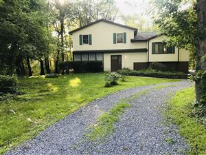 Photo of 14 THURSTON LANE, Hyde Park, NY 12538 (MLS # 383007)