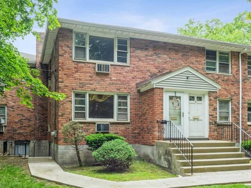 1668 ROUTE 9 UNIT 14A, Wappingers Falls, NY 12590 - #: 401026