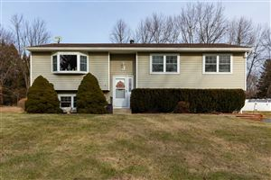 Photo of 26 FOREST DR, Beekman, NY 12570 (MLS # 377032)