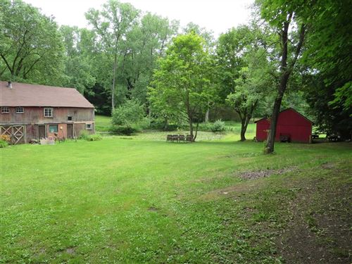 Photo of 768 OLD ROUTE 22, Dover, NY 12522 (MLS # 383038)