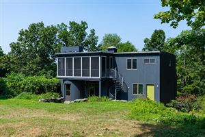 Photo of 18 HICKORY HILL ROAD, Clinton, NY 12514 (MLS # 383041)