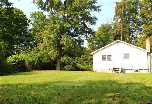 Photo of 29 JEROME DRIVE, Patterson, NY 12563 (MLS # 395075)
