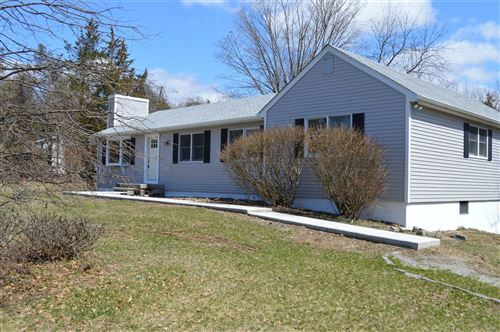 Photo of 31 W PINE RD, Hyde Park, NY 12580 (MLS # 379081)