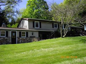 Photo of 23 CLEARWATER ROAD, Lloyd, NY 12528 (MLS # 380082)