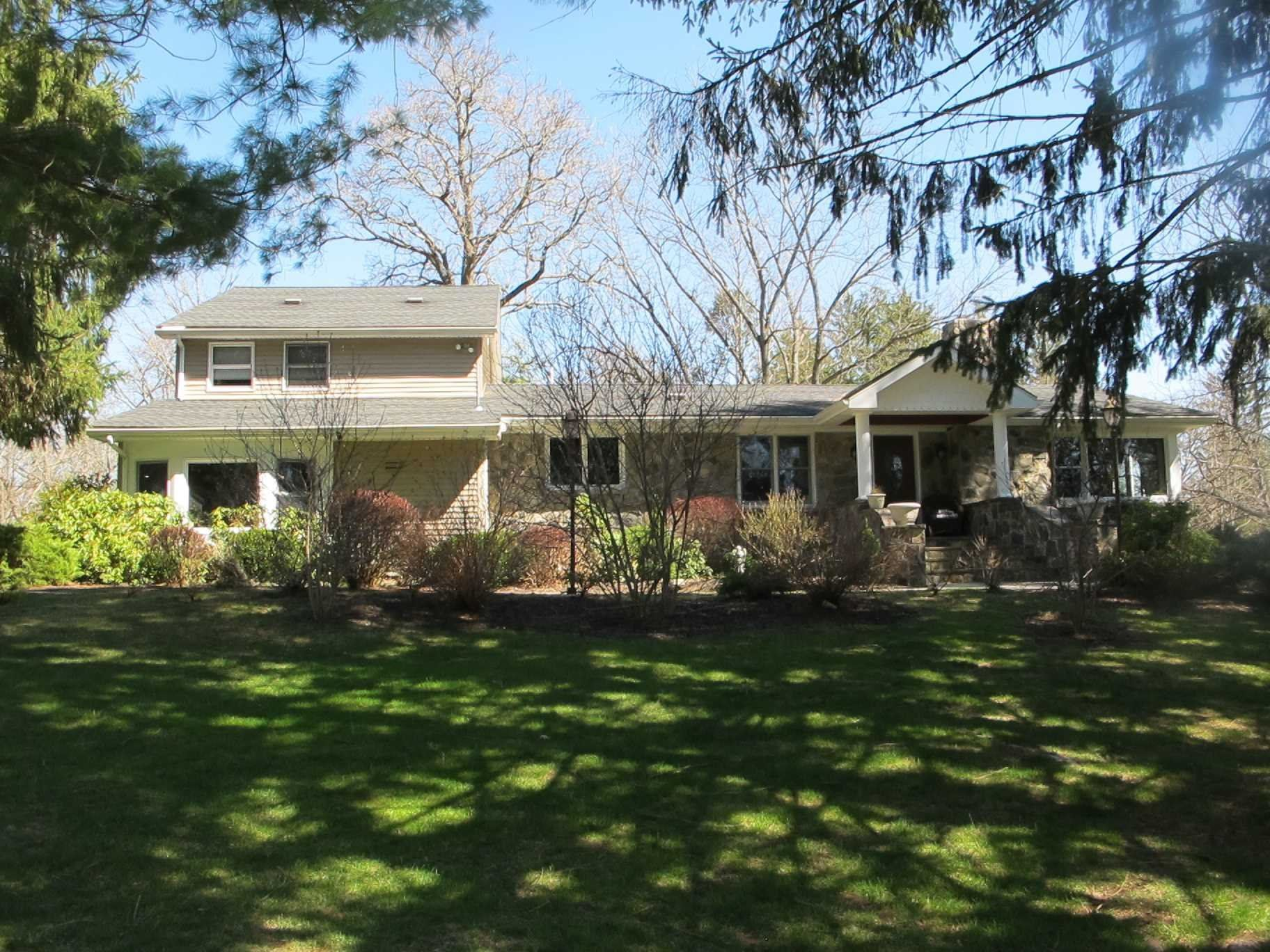 1471 ROUTE 376, Wappingers Falls, NY 12590 - #: 399102