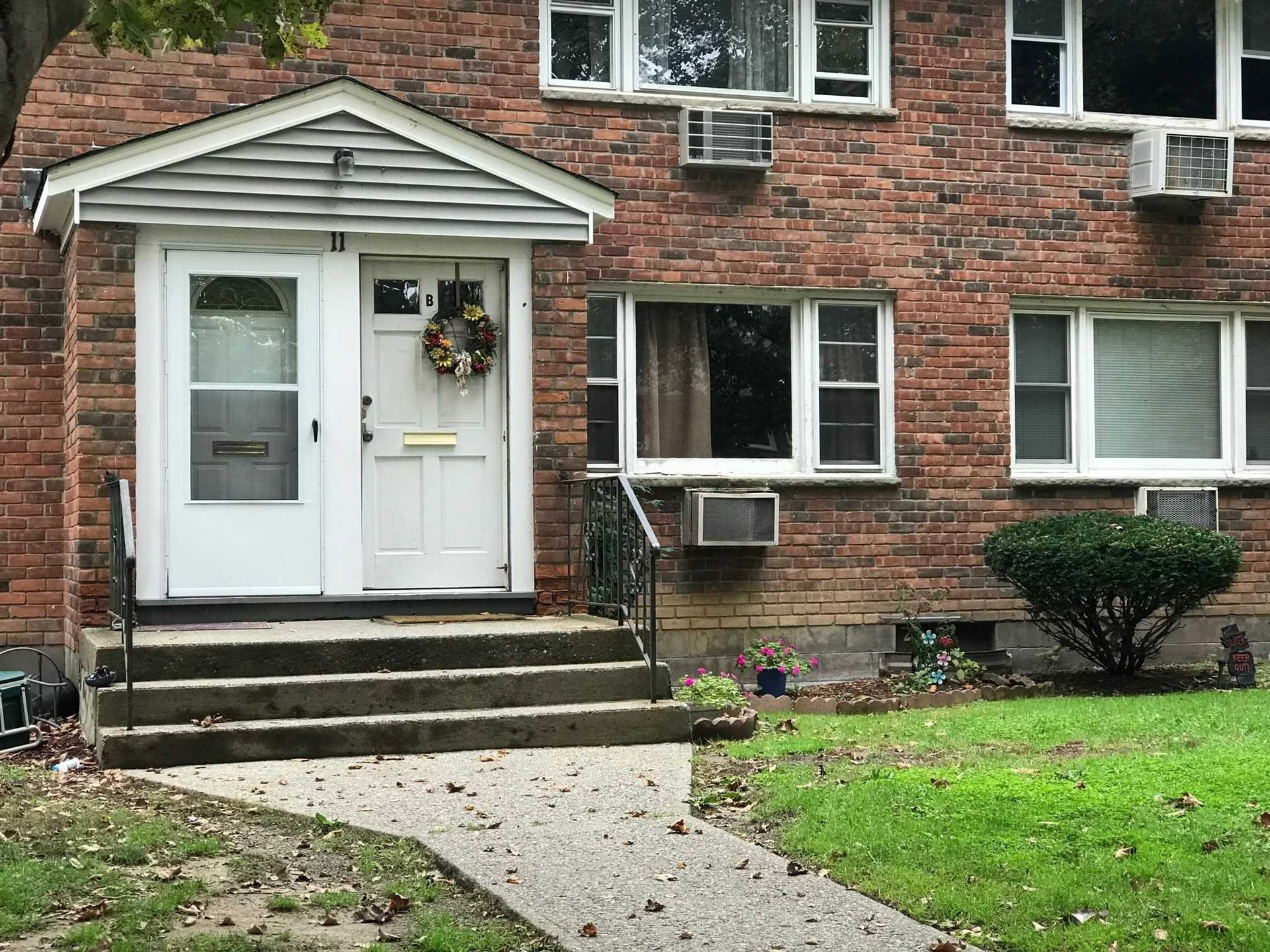 1668 ROUTE 9 UNIT 11B, Wappingers Falls, NY 12590 - #: 404133