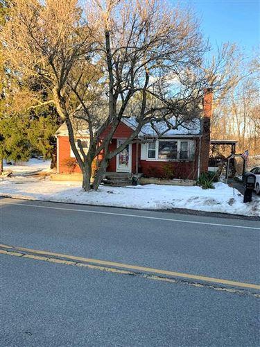 Photo of 288 BAXTERTOWN RD, Fishkill, NY 12524 (MLS # 387140)
