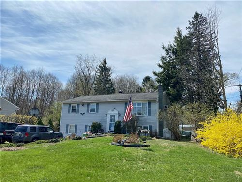 Photo of 1 SHIRLEY DR, Patterson, NY 12563 (MLS # 399140)