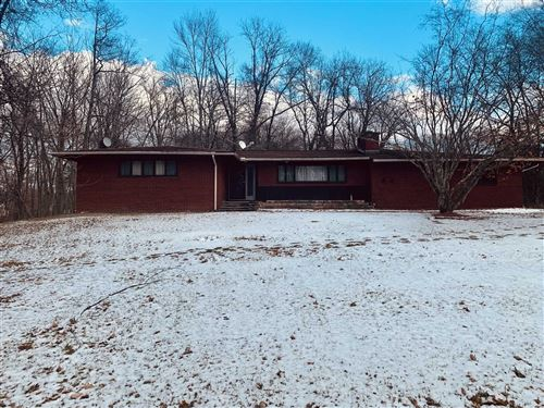 Photo of 20 HILL AND HOLLOW ROAD, Hyde Park, NY 12538 (MLS # 388149)
