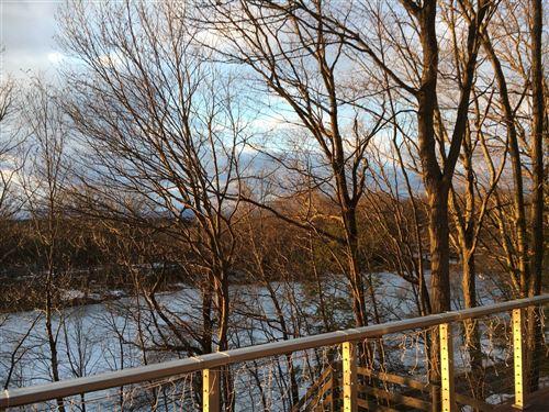 Tiny photo for 63 ENTERPRISE ROAD, Rhinebeck, NY 12572 (MLS # 404151)