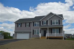 Photo of 107 WINDING BROOK, Cornwall, NY 12553 (MLS # 365158)