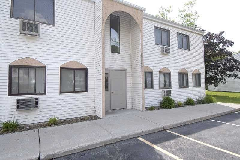 51 SCARBOROUGH LN, Wappingers Falls, NY 12590 - #: 399171