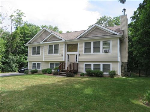 Photo of 38 PARKSVILLE RD, Pleasant Valley, NY 12569 (MLS # 387176)