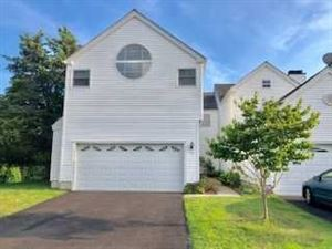Photo of 46 GRIFFEN ST., Beekman, NY 12570 (MLS # 384184)