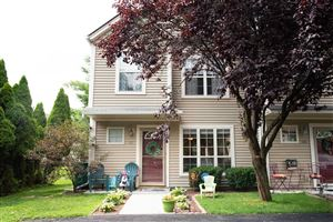 Photo of 163 STERLING PLACE, Lloyd, NY 12528 (MLS # 384186)
