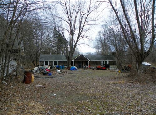 Photo of 137 LIME RIDGE RD, Beekman, NY 12570 (MLS # 388194)