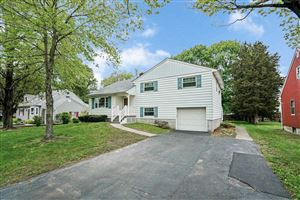 Photo of 14 MORRIS DR, Hyde Park, NY 12538 (MLS # 383197)