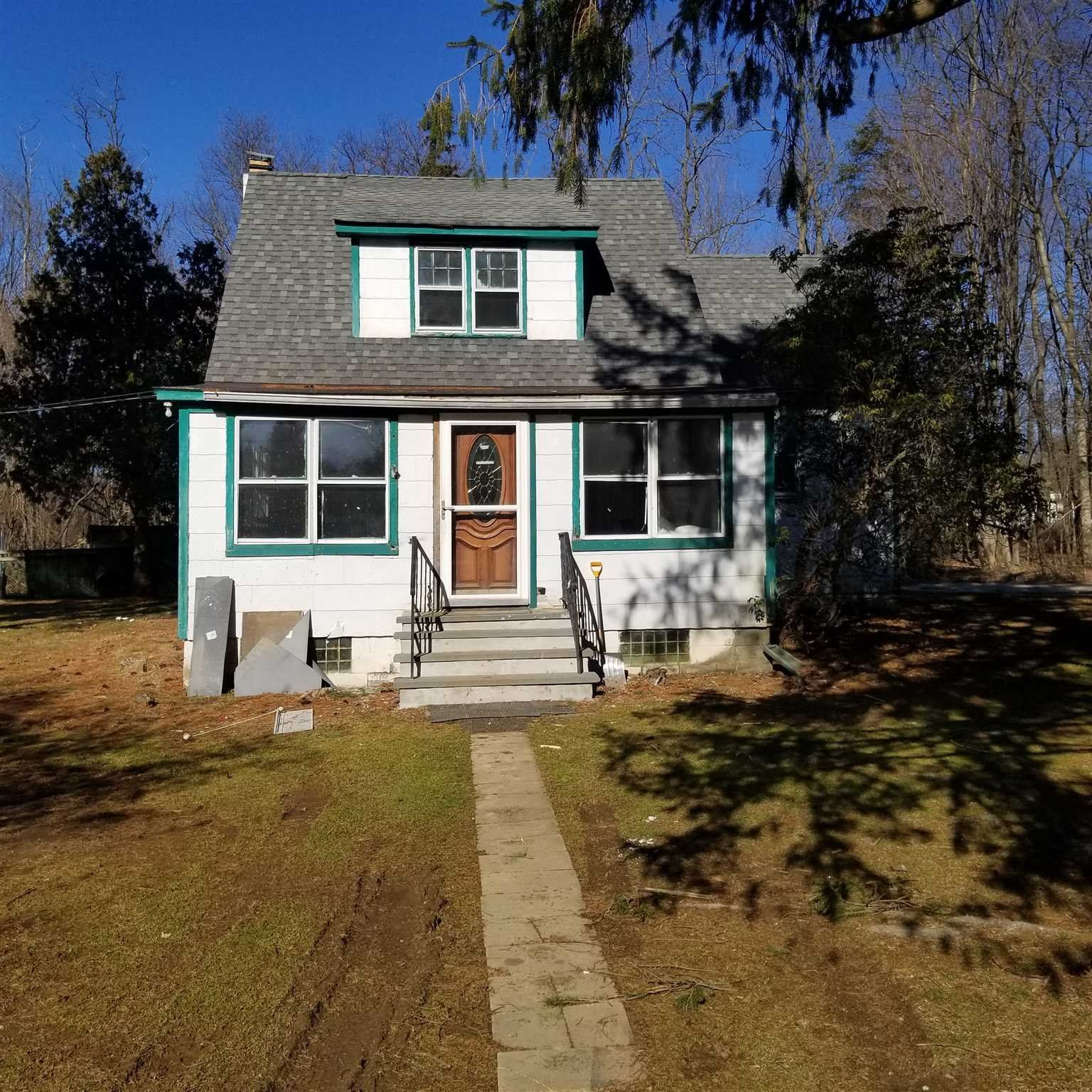 463 ROUTE 82, East Fishkill, NY 12533 - #: 399198