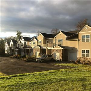 Photo of 295 HUDSON VIEW TERR, Hyde Park, NY 12538 (MLS # 379201)