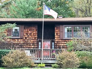 Photo of 36 OLD ROUTE 52, East Fishkill, NY 12582 (MLS # 386218)