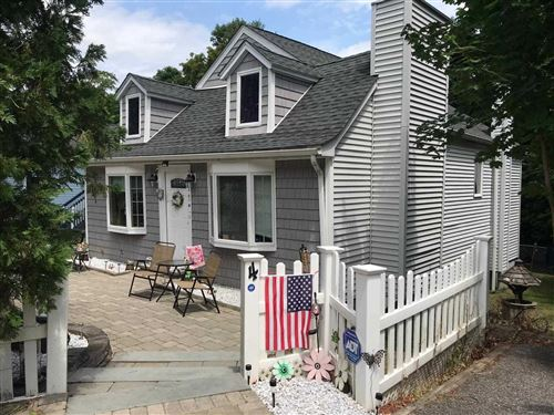 Photo of 4 BEDFORD ROAD, Kent, NY 10512 (MLS # 388227)