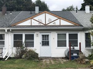 Photo of 3 N COLL HOLLOW RD, Hyde Park, NY 12538 (MLS # 385231)