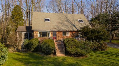 Photo of 6 DEER HILL COURT, Kent, NY 10512 (MLS # 397236)