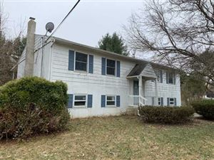 Photo of 30 N FARM DR, Dover, NY 12522 (MLS # 380237)