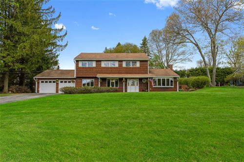 Photo of 50 SUNSET DRIVE, Patterson, NY 12563 (MLS # 400241)