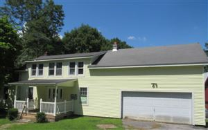 Photo of 2395 SALT POINT TPKE, Clinton, NY 12574 (MLS # 384279)