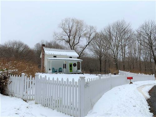 Photo of 64 EAST POND LILY, Gallatin, NY 12502 (MLS # 387286)