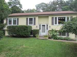 Photo of 12 HILLMAN DR, Hyde Park, NY 12538 (MLS # 383293)