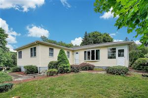 Photo of 610 SOUTH, Highland, NY 12528 (MLS # 382305)