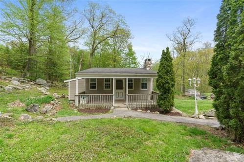 Photo of 360 WIXON POND ROAD, Carmel, NY 10541 (MLS # 390307)