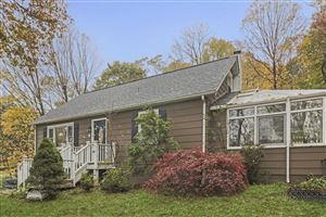 Photo of 7 LYCEUM RD, La Grange, NY 12540 (MLS # 376348)