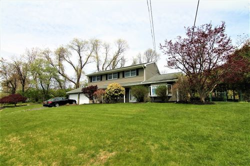 Photo of 90 SUNSET DR, Patterson, NY 12563 (MLS # 390358)