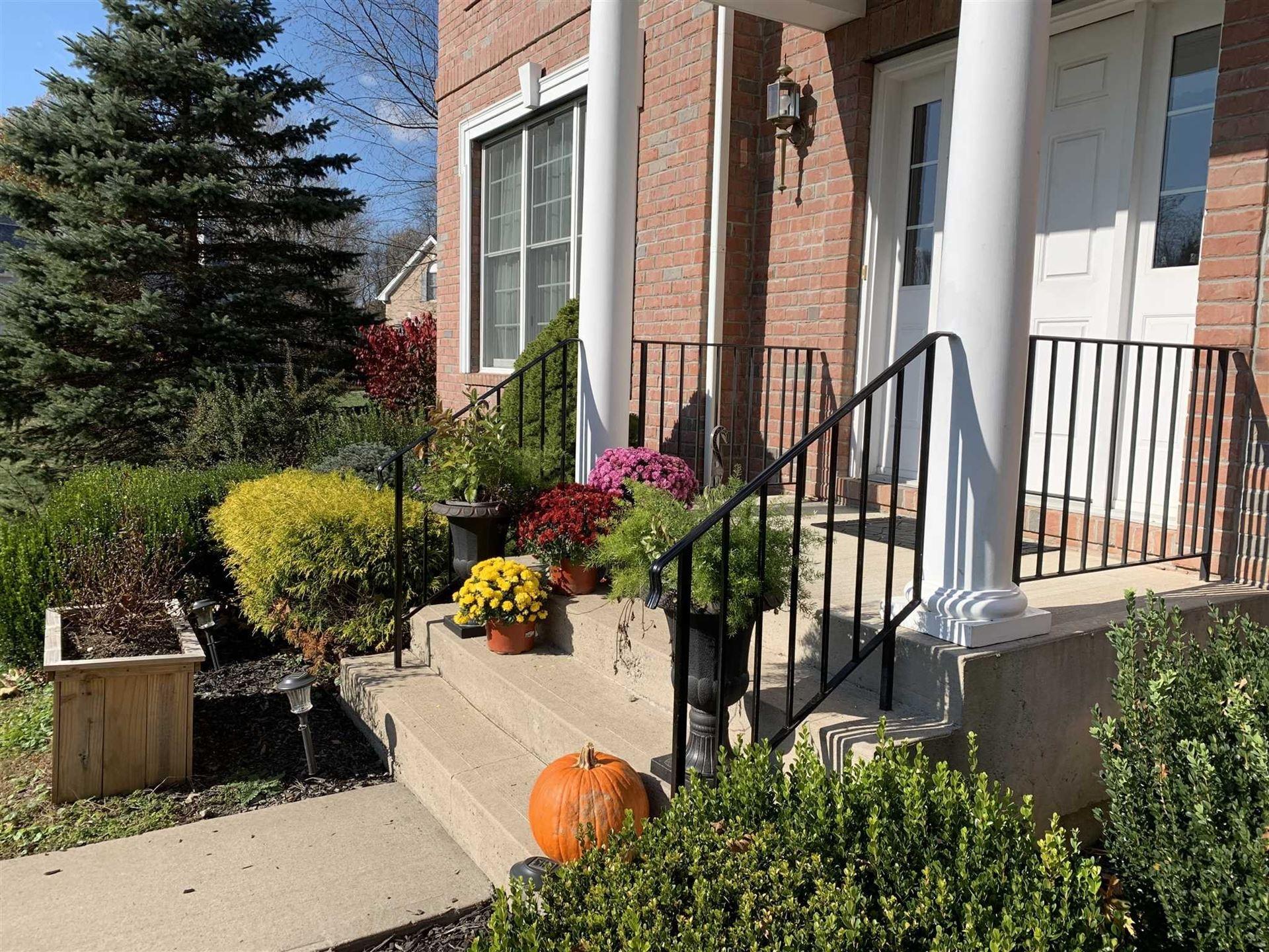 64 CREEKSIDE RD, East Fishkill, NY 12533 - #: 391360